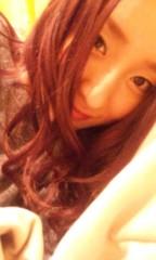 梅田彩佳 公式ブログ/はっぴ 画像1