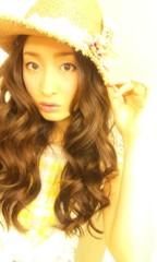 梅田彩佳 公式ブログ/お互いがお互いに 画像1