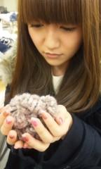 梅田彩佳 公式ブログ/みすいんで 画像1