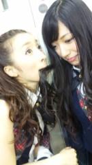 梅田彩佳 公式ブログ/ちゃんねる 画像1