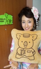 梅田彩佳 公式ブログ/さかちゃん 画像2