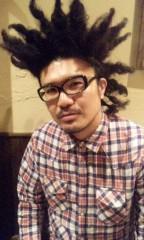 梅田彩佳 公式ブログ/ざいる 画像2