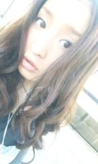 梅田彩佳 公式ブログ/待ってるっ 画像1