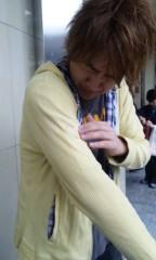 梅田彩佳 公式ブログ/恋人 画像1