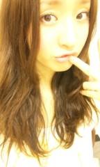 梅田彩佳 公式ブログ/ピンクの充電器 画像1