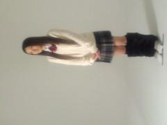 梅田彩佳 公式ブログ/見ちゃったーっ!見ないほうがよかった? 画像2