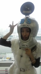 梅田彩佳 公式ブログ/やたらってどこからやたら? 画像1