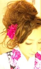梅田彩佳 公式ブログ/食べすぎました 画像2