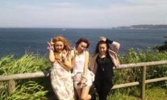 梅田彩佳 公式ブログ/うきき 画像1