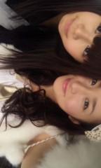 梅田彩佳 公式ブログ/ちよちよ 画像1
