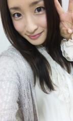 梅田彩佳 公式ブログ/2009-12-11 21:56:28 画像1