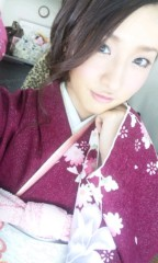 梅田彩佳 公式ブログ/なのにいつも 画像1