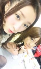 梅田彩佳 公式ブログ/ごま 画像1