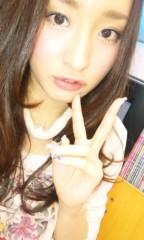 梅田彩佳 公式ブログ/さぎさぎっ 画像1