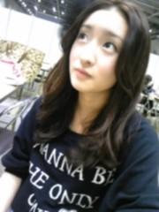 梅田彩佳 公式ブログ/43 画像2