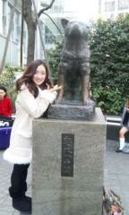 梅田彩佳 公式ブログ/かさ 画像1