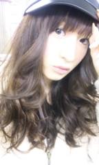梅田彩佳 公式ブログ/さわがしい(つω`) 画像1