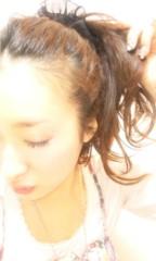 梅田彩佳 公式ブログ/すっきり 画像1