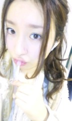梅田彩佳 公式ブログ/オリーブAroma 画像1