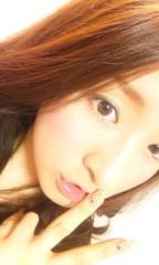 梅田彩佳 公式ブログ/わかんないけど、 画像1