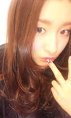 梅田彩佳 公式ブログ/ビニール傘は買いません 画像1
