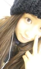 梅田彩佳 公式ブログ/ぷらも 画像1