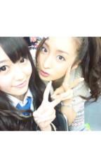 梅田彩佳 公式ブログ/ベストってうまく着こなせない 画像1