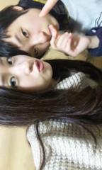 梅田彩佳 公式ブログ/ねくたい 画像2