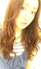 梅田彩佳 公式ブログ/たまごやき 画像1