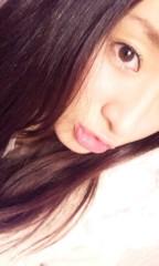 梅田彩佳 公式ブログ/爛々 画像1
