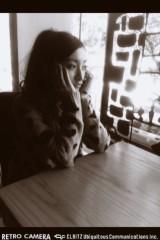 梅田彩佳 公式ブログ/二度寝の幸せさ 画像1