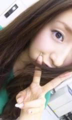 梅田彩佳 公式ブログ/楽しみなこと 画像1