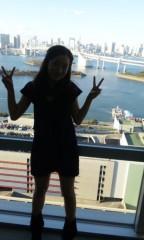 梅田彩佳 公式ブログ/うぉんちゅ 画像2