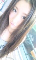 梅田彩佳 公式ブログ/なぜだなぜだなぜなんだ 画像1