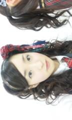 梅田彩佳 公式ブログ/めめ 画像1