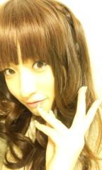 梅田彩佳 公式ブログ/もり 画像1