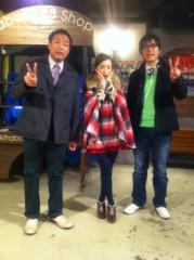 梅田彩佳 公式ブログ/君はいつもふりまわす 画像1