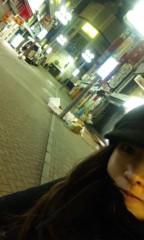 梅田彩佳 公式ブログ/コーヒー 画像2
