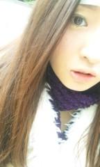 梅田彩佳 公式ブログ/ヒール 画像1
