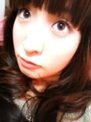 梅田彩佳 公式ブログ/たこちゅう 画像2