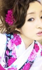 梅田彩佳 公式ブログ/食べすぎました 画像1