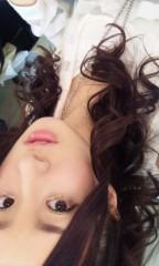 梅田彩佳 公式ブログ/かりんとう 画像1