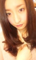梅田彩佳 公式ブログ/とっぷらんなー 画像1