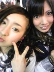 梅田彩佳 公式ブログ/ぶーつ 画像1