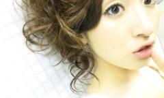 梅田彩佳 公式ブログ/不安ですか? 画像1