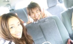 梅田彩佳 公式ブログ/なんでだーっ 画像1