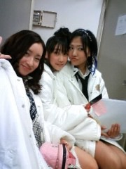 梅田彩佳 公式ブログ/rb 画像2