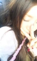 梅田彩佳 公式ブログ/U 画像1