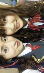 梅田彩佳 公式ブログ/おちゃ 画像2