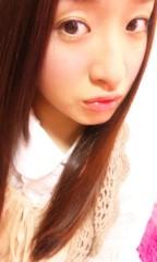 梅田彩佳 公式ブログ/まいりますっ 画像1